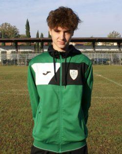 Castellucci 0
