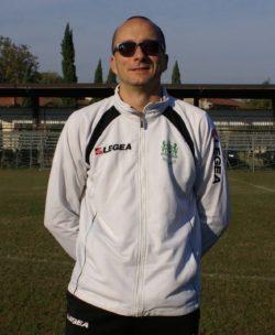 Cesari Filippo 0