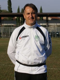 Giannerini Leonardo 0