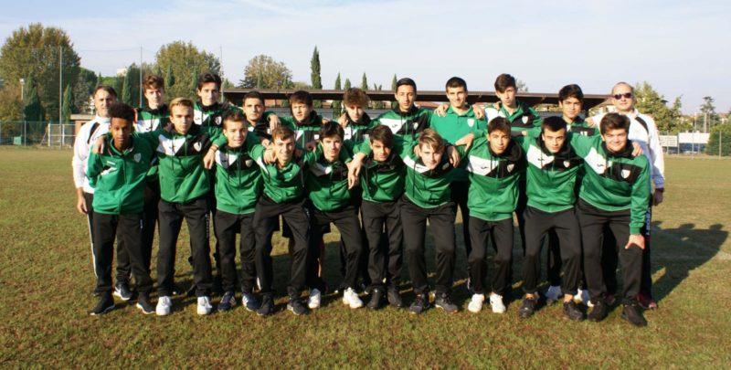 Squadra 0